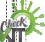 Check KIT : Bienvenue sur le Forum du Plan de maîtrise Sanitaire !