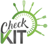 Logo de Check Kit